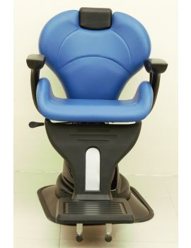 Barber/Threading Chair SH-31301